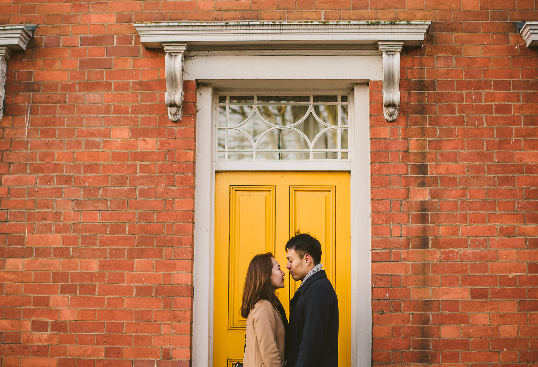 Leicester civil wedding Photographer