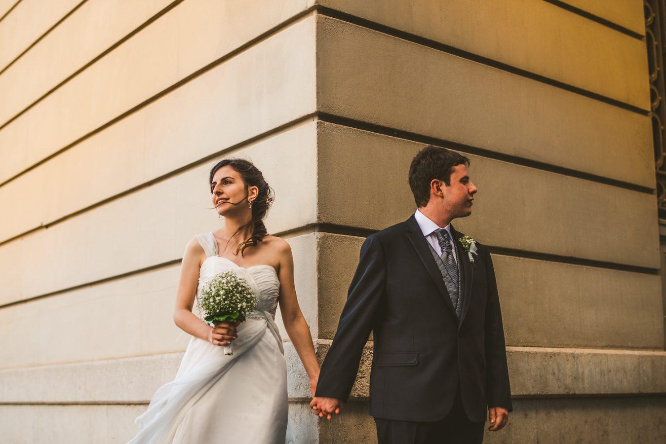 top wedding photographer Leicester