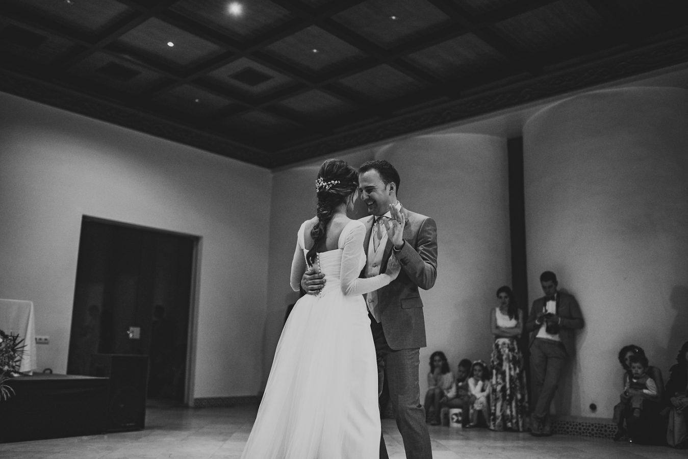 wedding portfolio Leicester 2