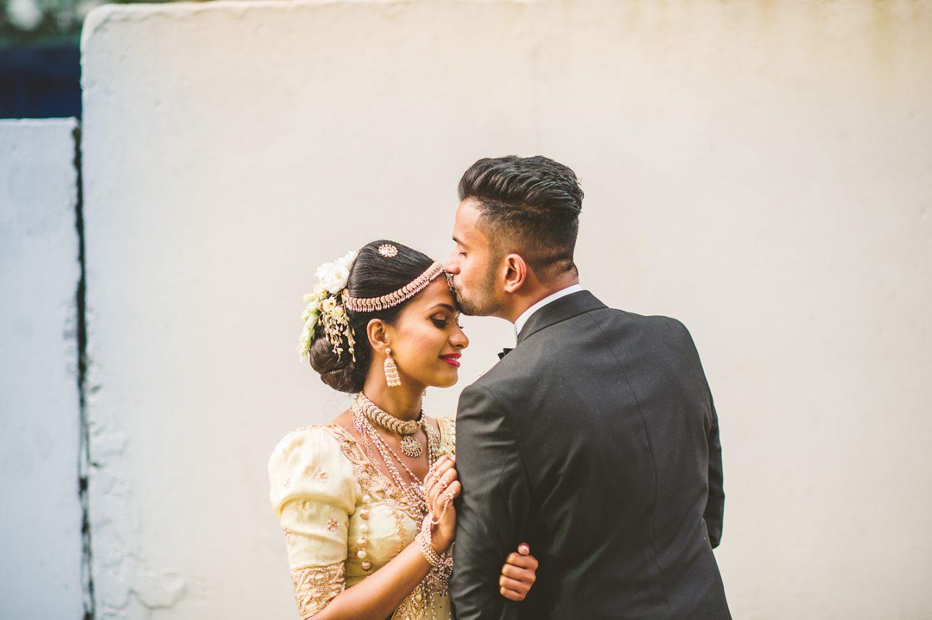 wedding portfolio Leicester 1