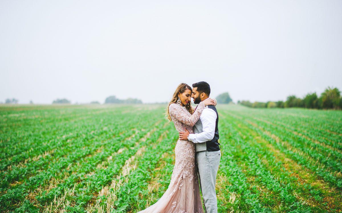 Pre-wedding shoot Rutland water