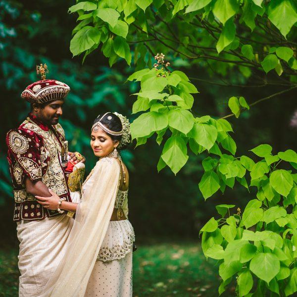 Dilshan & Shashi