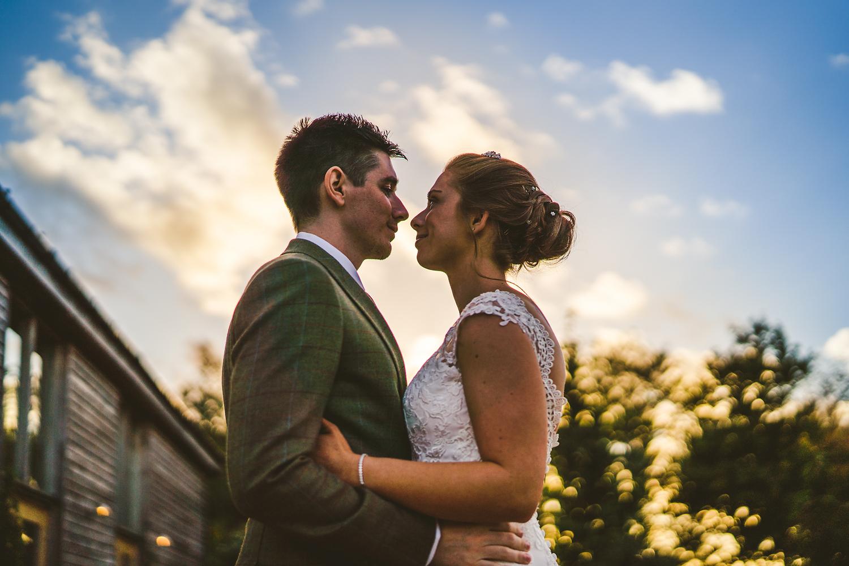 mythe barn wedding photos